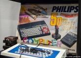 Philips Computer at Retro Gathering